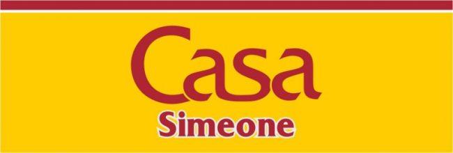 Casa Simeone